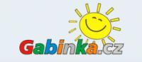 Gabinka.cz
