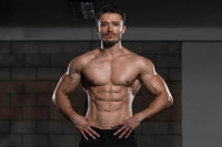 The advantage of Oxandrolone