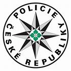 Odbor vnitřní kontroly Policejního prezidia ČR