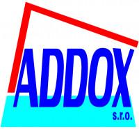ADDOX s. r. o.