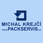 Michal Krejčí PACK - SERVIS