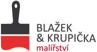 Blažek & Krupička malířství