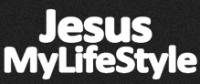 Jesusmylifestyle.com