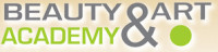 Beauty & Art Academy