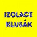 IZOLACE STŘECH – Milan Klusák