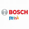 BOSCHmini.cz
