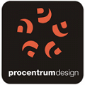 PROCENTRUM Design, s.r.o.