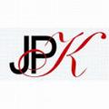 Kamnářství JPK