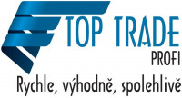 TOP TRADE PROFI s.r.o.