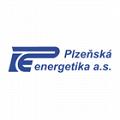 Plzeňská energetika, a.s.