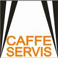 Caffe Servis
