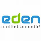 Realitní kancelář Eden, s.r.o.