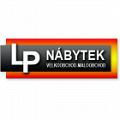 LP Nábytek, Ladislav Pešek