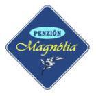 Penzión Magnólia