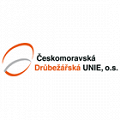 Českomoravská drůbežářská unie, o.s.