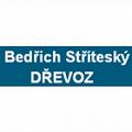 Bedřich Stříteský - Dřevoz