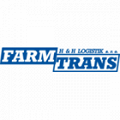Farmtrans H & H Logistik, s.r.o.