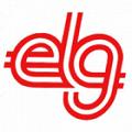 ELG LEGIMA, spol. s r.o.