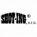 SHOT- ING, s.r.o.