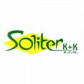 Soliter K + K Pardubice, s.r.o.