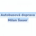 Autobusová doprava Milan Šauer - Vír