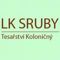 LK-SRUBY - Tesařství Koloničný