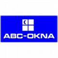 ABC-OKNA, s.r.o.