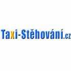 Taxi-Stěhování.cz
