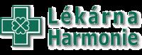 Lékárna Harmonie