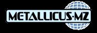METALLICUS-MZ spol. s r.o.