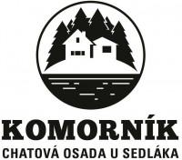 Komorník – chatová osada U Sedláka