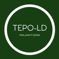 TEPO - LD s. r. o.