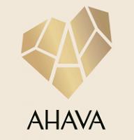 AHAVA – Prodejna Praha Letná