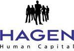 Hagen Human Capital s.r.o.