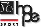 HaPe sport