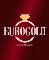 Eurogold, spol. s r.o.