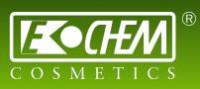 EKOCHEM cosmetics, s.r.o.