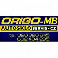 ORIGO-MB-AUTOSKLOSERVIS s.r.o.