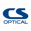 CS OPTICAL, s.r.o.