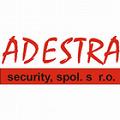 ADESTRA security, spol. s r.o.