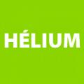 Hélium pro balónky - Balloon Time