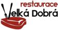 Restaurace Velká Dobrá