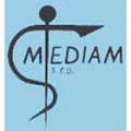 Zdravotnické zařízení MEDIAM, s.r.o.