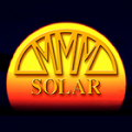 Ing. Miloslav Mužík - MMM - Solar