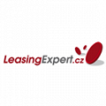 Leasing Expert, s.r.o.