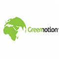 Green Motion, s.r.o.