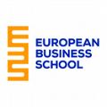European Business School SE, obecně prospěšná společnost