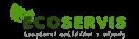 ECOSERVIS - komplexní nakládání s odpady s.r.o.