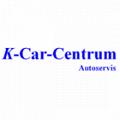K-CAR-Centrum