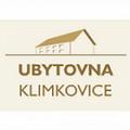 Ubytovna Klimkovice